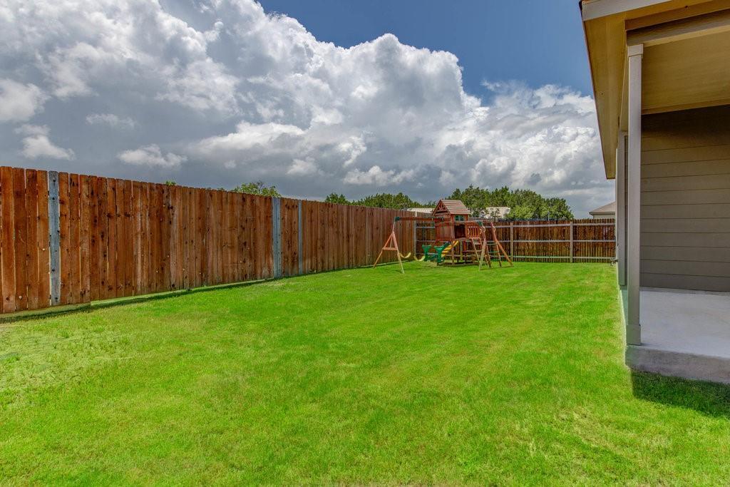 Closed | 500 Fieldstone Road Liberty Hill, TX 78642 24