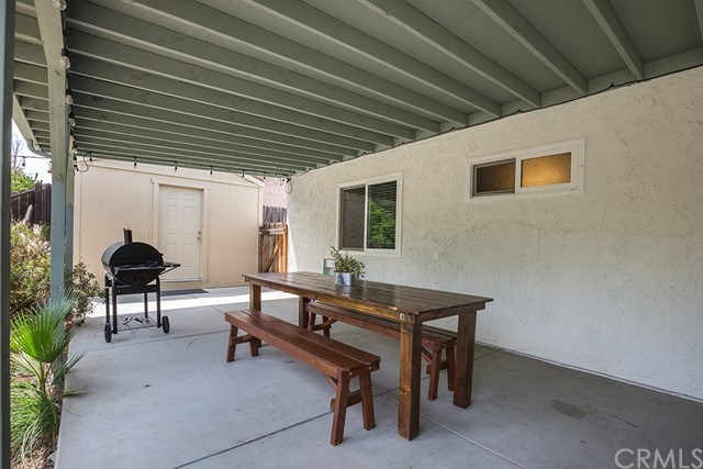 Closed | 3805 Bayberry Drive Chino Hills, CA 91709 5