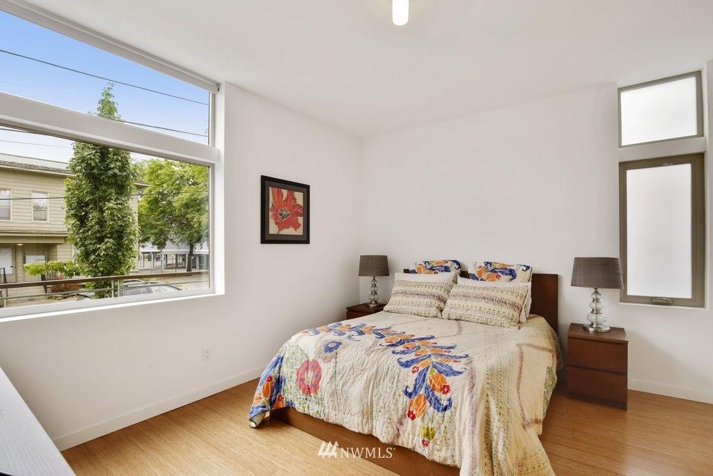 Sold Property | 2112 E James Street Seattle, WA 98122 23