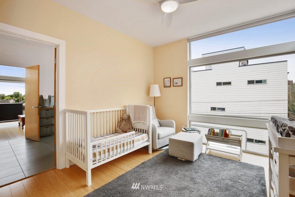 Sold Property | 2112 E James Street Seattle, WA 98122 20