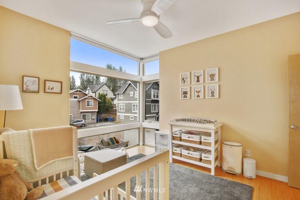 Sold Property | 2112 E James Street Seattle, WA 98122 19