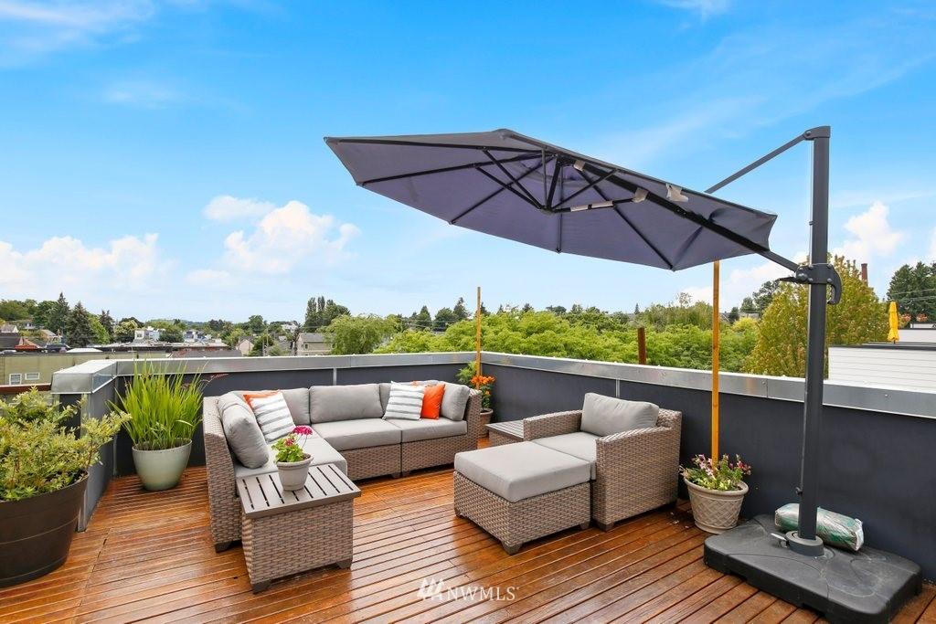 Sold Property | 2112 E James Street Seattle, WA 98122 28
