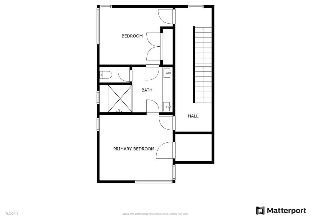 Sold Property | 2112 E James Street Seattle, WA 98122 35