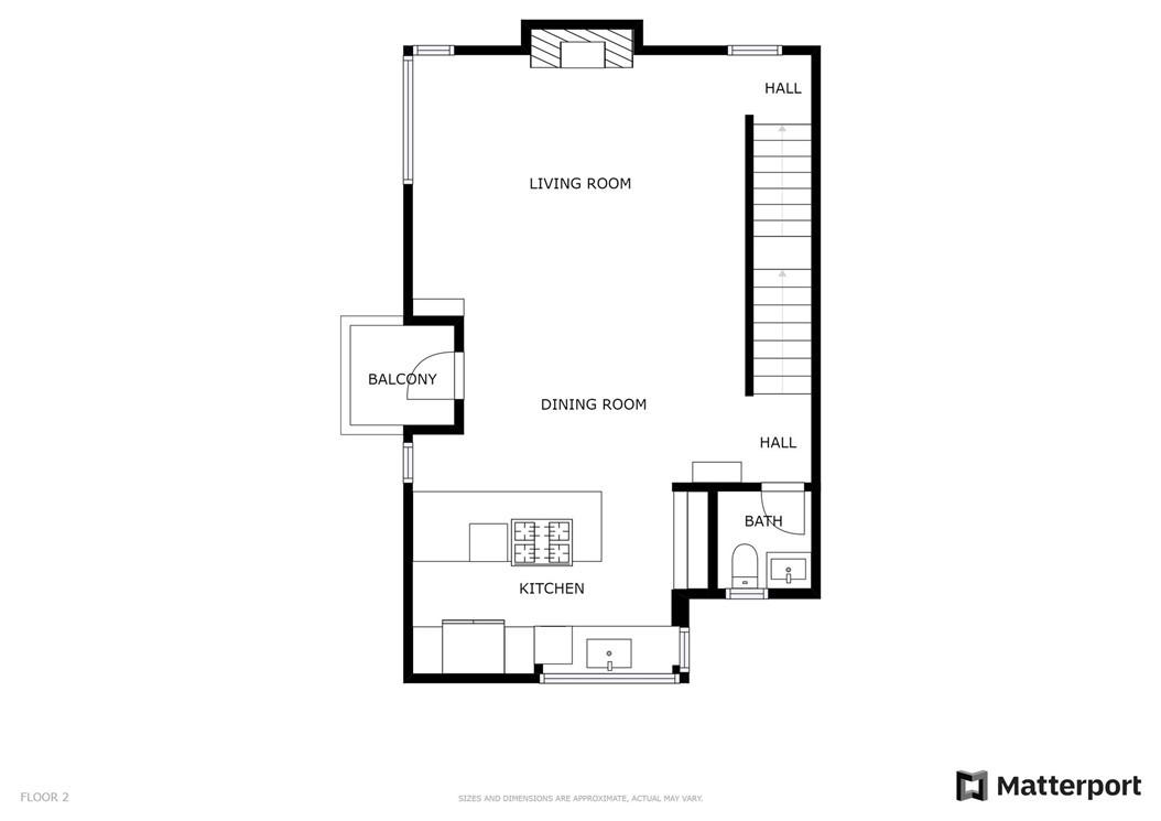 Sold Property | 2112 E James Street Seattle, WA 98122 36