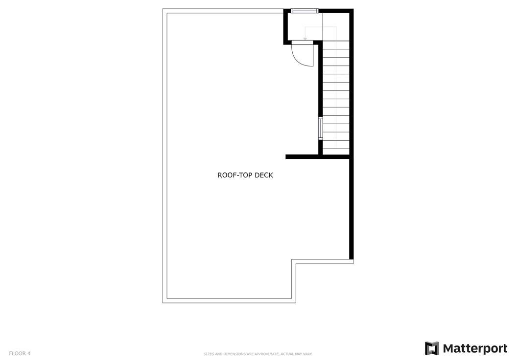 Sold Property | 2112 E James Street Seattle, WA 98122 37