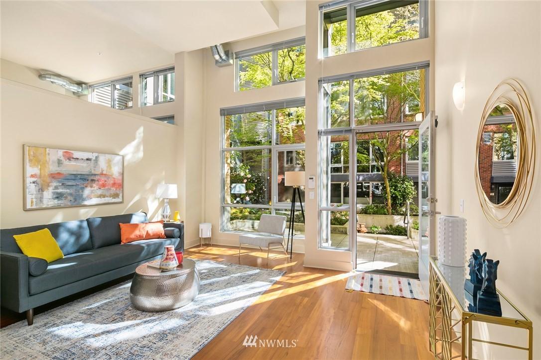 Sold Property | 530 Broadway E #112 Seattle, WA 98102 0