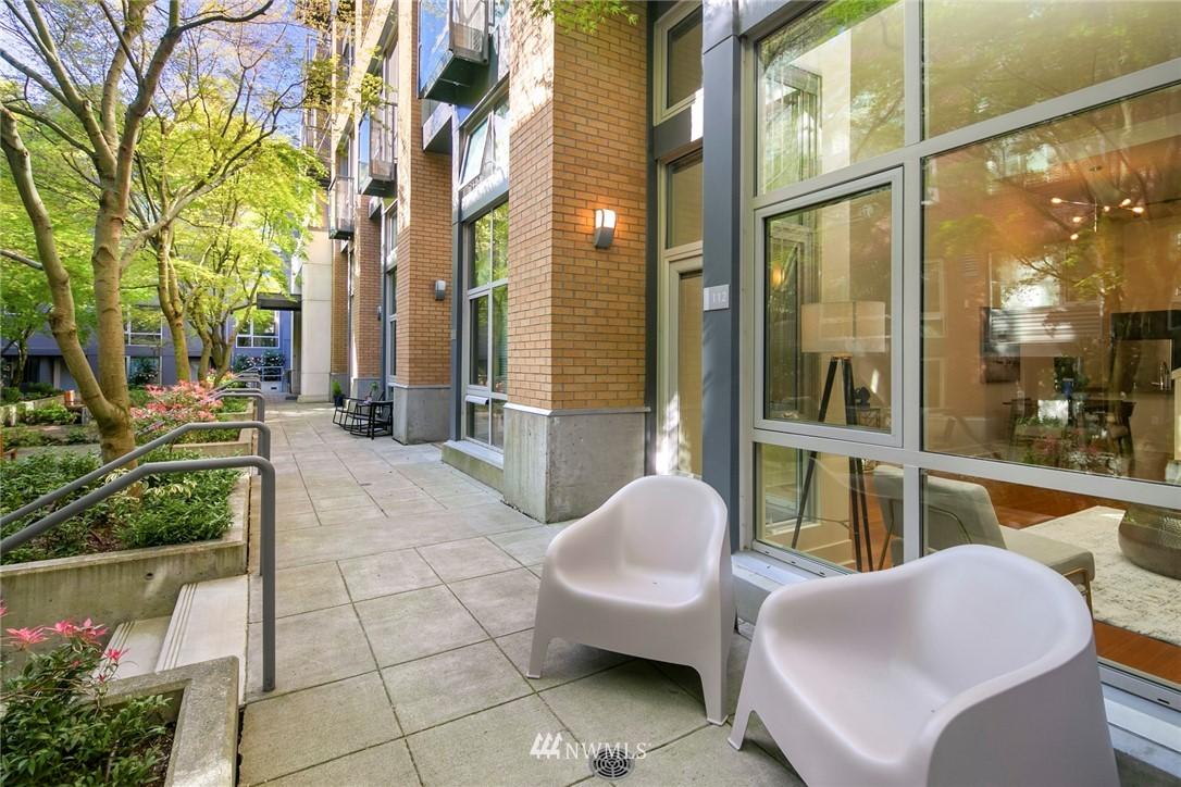 Sold Property | 530 Broadway E #112 Seattle, WA 98102 1