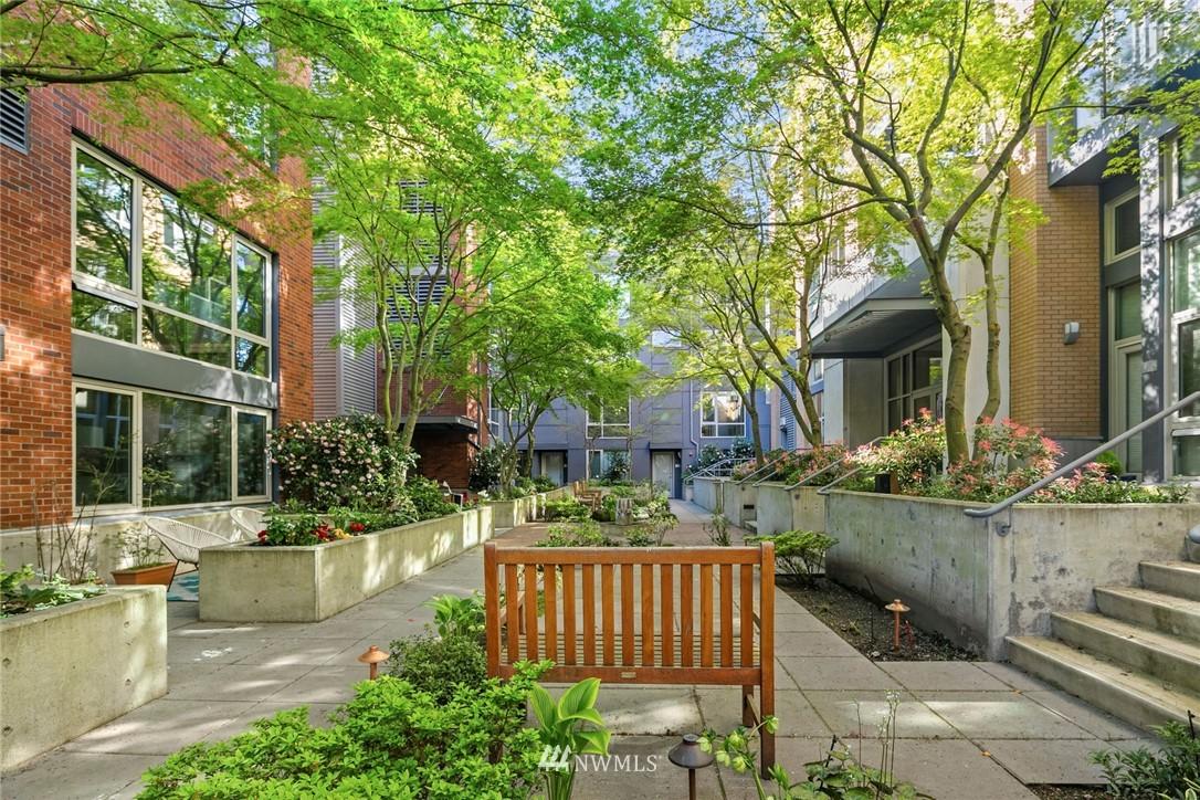 Sold Property | 530 Broadway E #112 Seattle, WA 98102 4