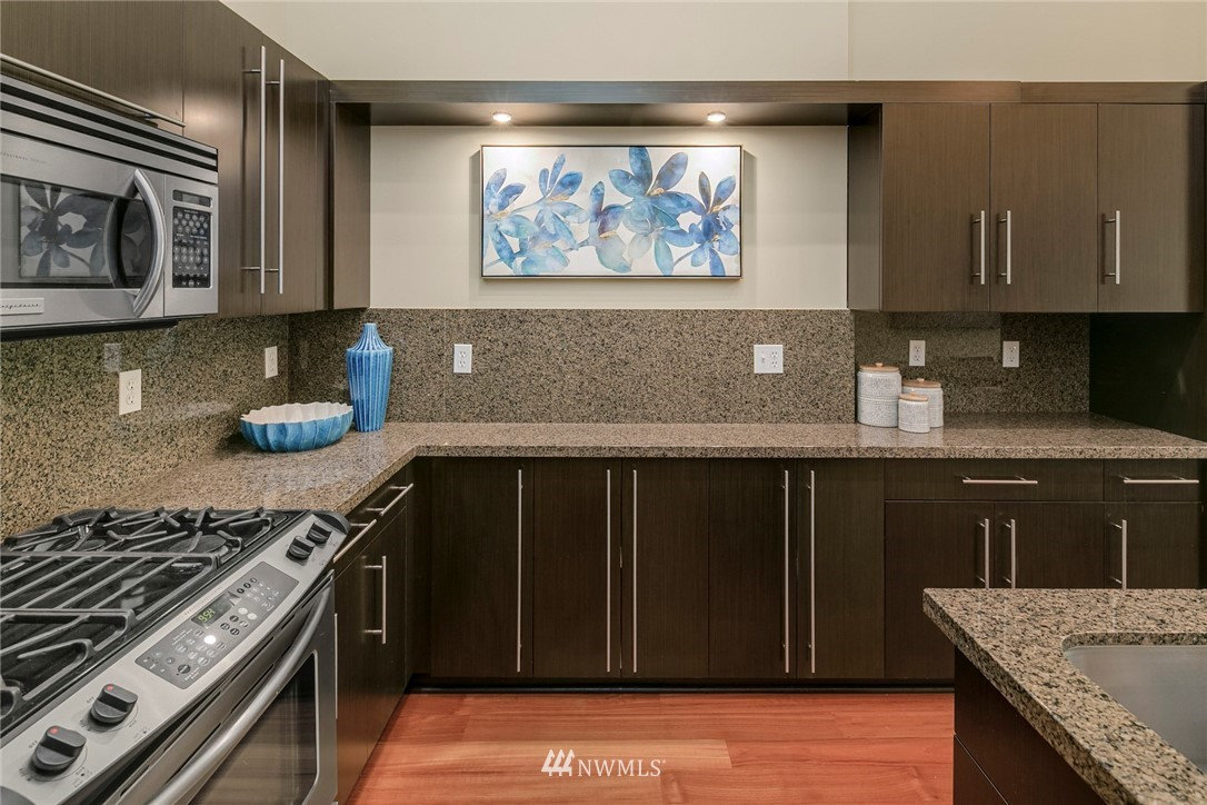 Sold Property | 530 Broadway E #112 Seattle, WA 98102 9