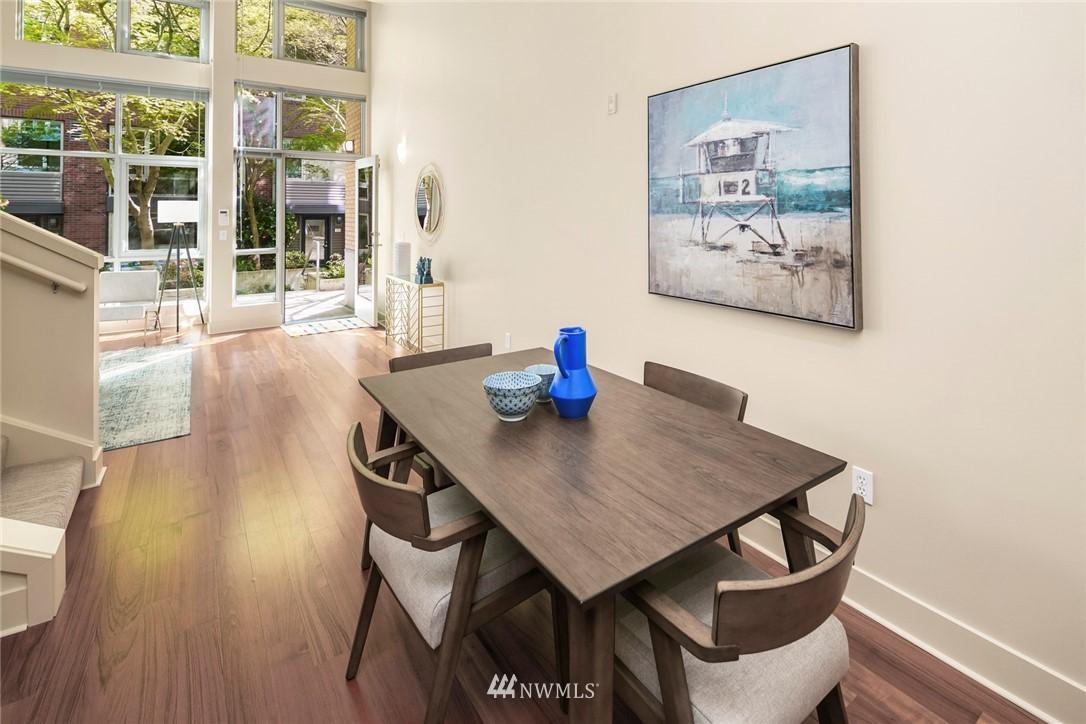 Sold Property | 530 Broadway E #112 Seattle, WA 98102 10