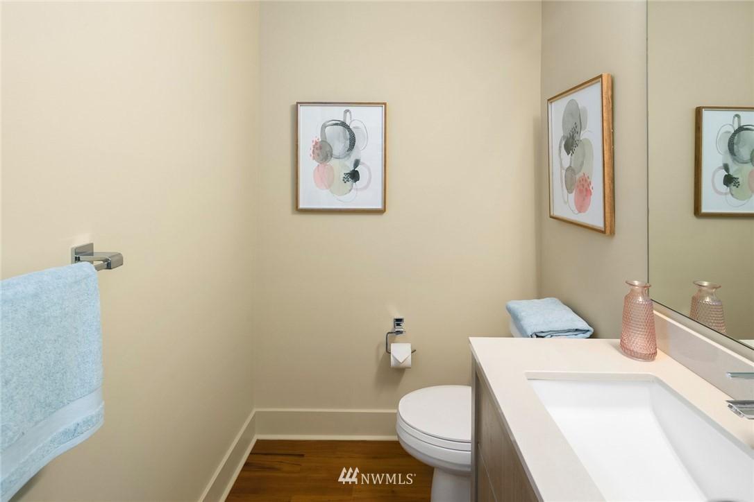 Sold Property | 530 Broadway E #112 Seattle, WA 98102 12