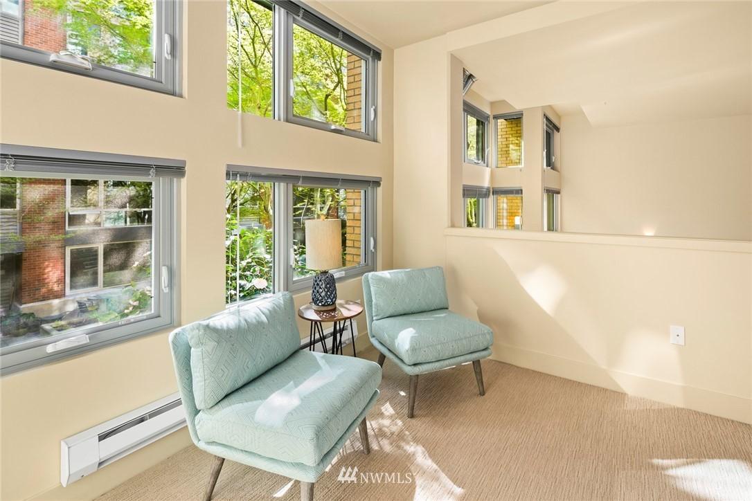 Sold Property | 530 Broadway E #112 Seattle, WA 98102 14