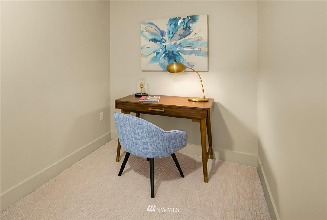 Sold Property | 530 Broadway E #112 Seattle, WA 98102 17