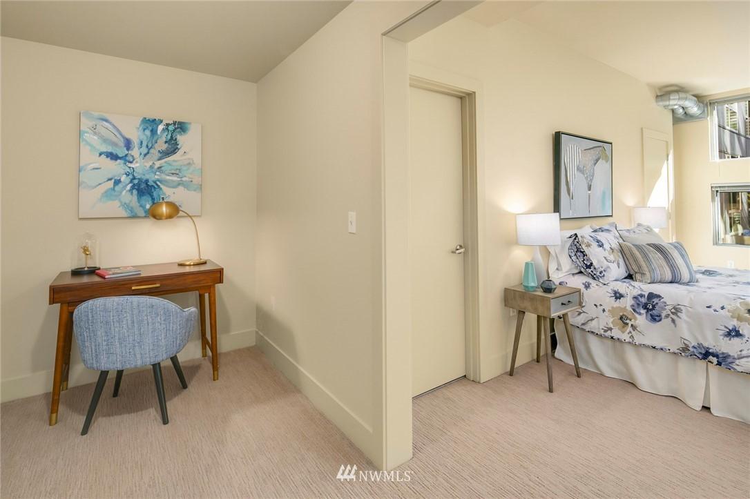 Sold Property | 530 Broadway E #112 Seattle, WA 98102 18