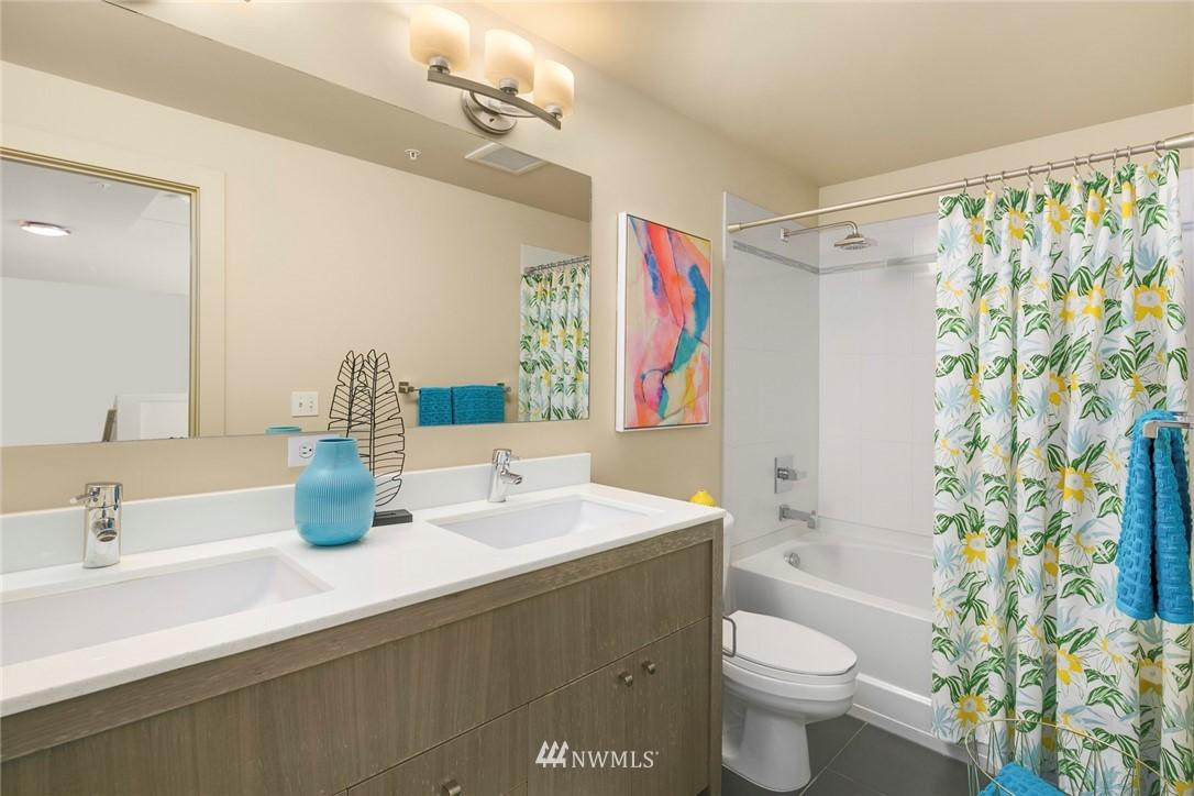 Sold Property | 530 Broadway E #112 Seattle, WA 98102 19