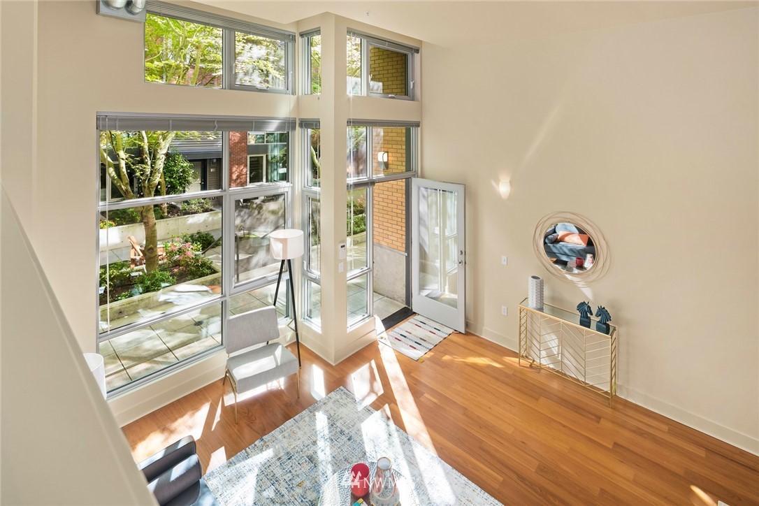 Sold Property | 530 Broadway E #112 Seattle, WA 98102 21