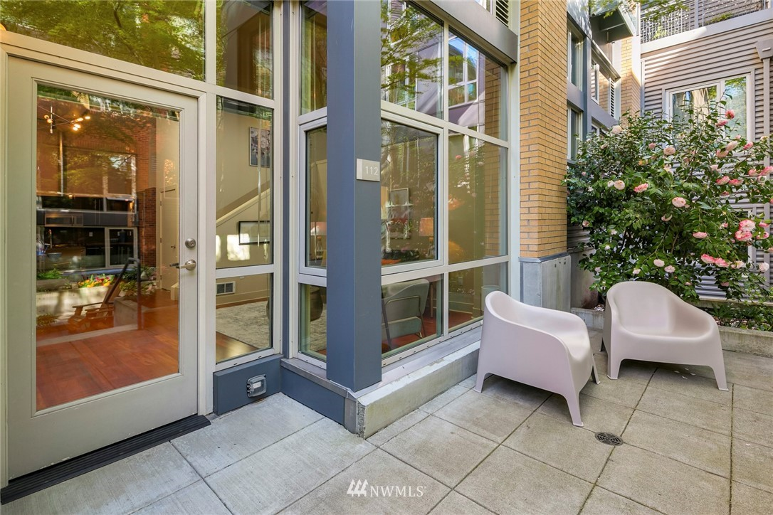 Sold Property | 530 Broadway E #112 Seattle, WA 98102 22