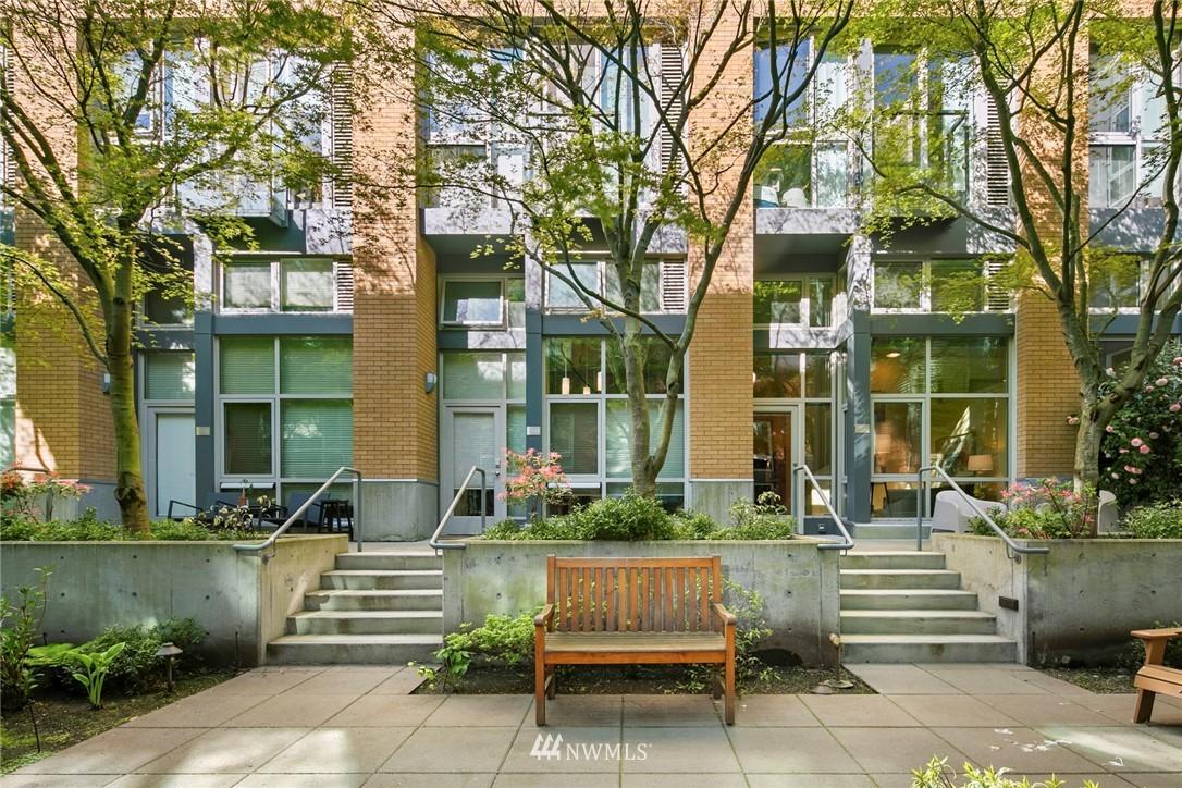 Sold Property | 530 Broadway E #112 Seattle, WA 98102 23