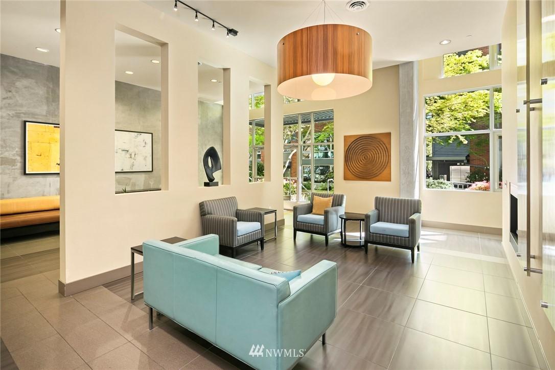 Sold Property | 530 Broadway E #112 Seattle, WA 98102 29