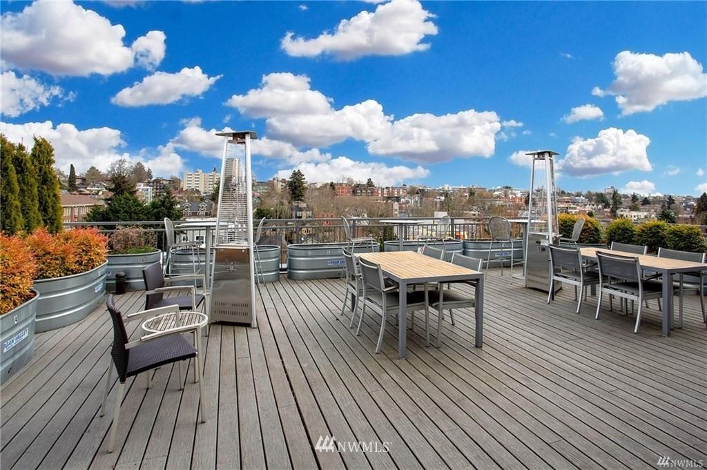 Sold Property | 530 Broadway E #112 Seattle, WA 98102 27