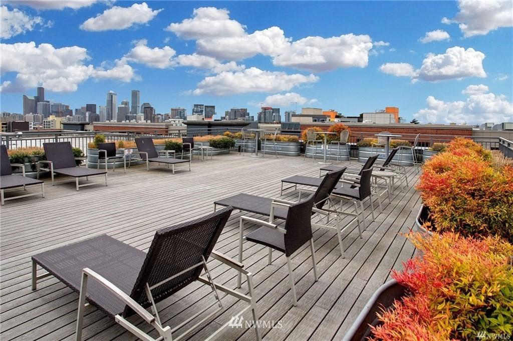 Sold Property | 530 Broadway E #112 Seattle, WA 98102 25