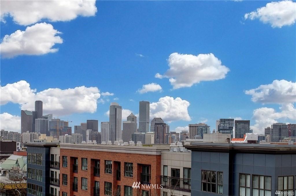 Sold Property | 530 Broadway E #112 Seattle, WA 98102 28