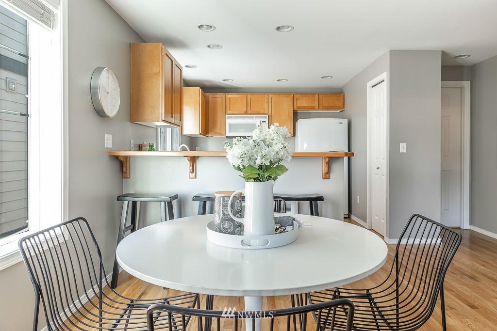 Sold Property | 12032 28th Avenue NE #A Seattle, WA 98125 10