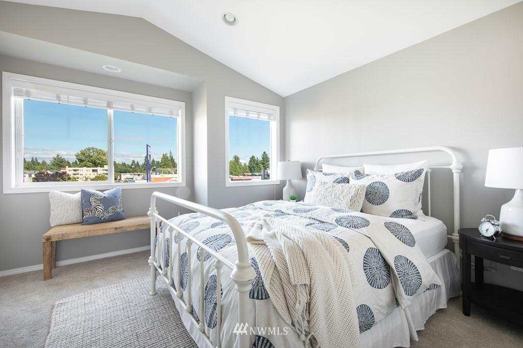 Sold Property | 12032 28th Avenue NE #A Seattle, WA 98125 13