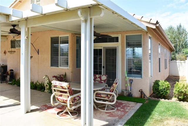 Closed   1262 S Bay Hill Road Banning, CA 92220 21