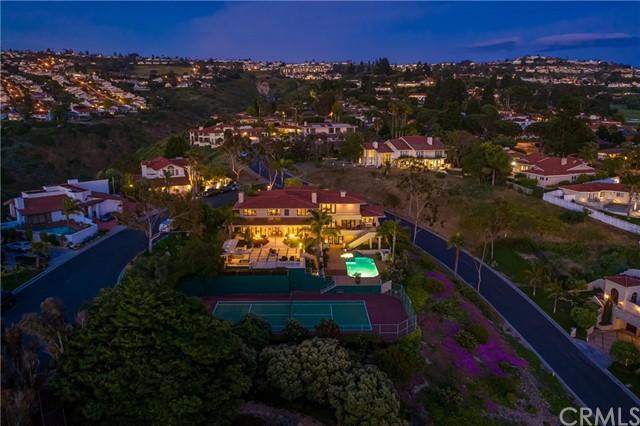 Active | 2725 Via Victoria Palos Verdes Estates, CA 90274 0