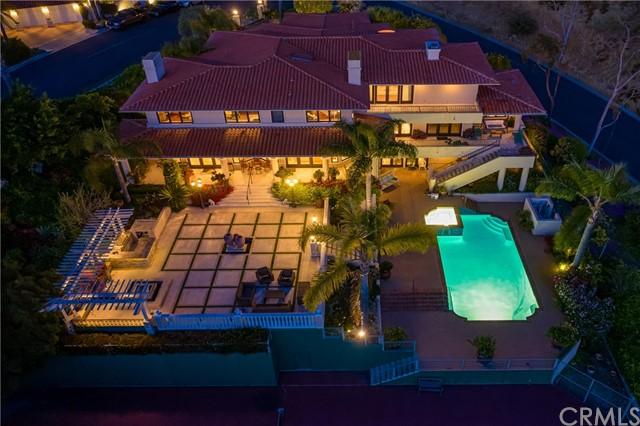 Active | 2725 Via Victoria Palos Verdes Estates, CA 90274 1