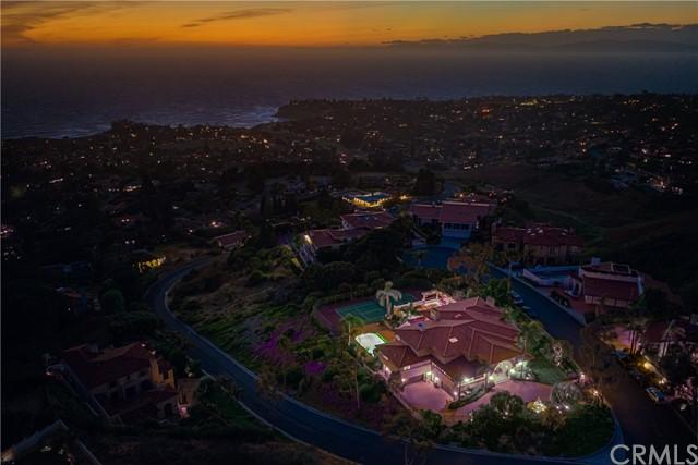 Active | 2725 Via Victoria Palos Verdes Estates, CA 90274 2