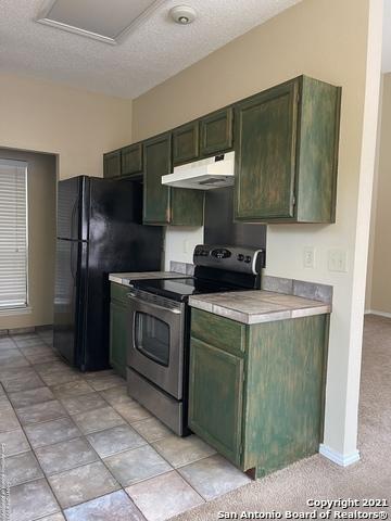 Off Market | 5834 Spring Green San Antonio, TX 78247 5