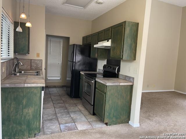 Off Market | 5834 Spring Green San Antonio, TX 78247 6