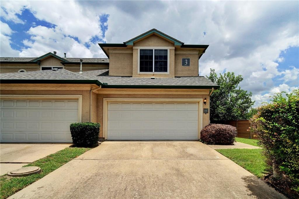 Active   2100 Pipers Field Drive #22 Austin, TX 78758 0