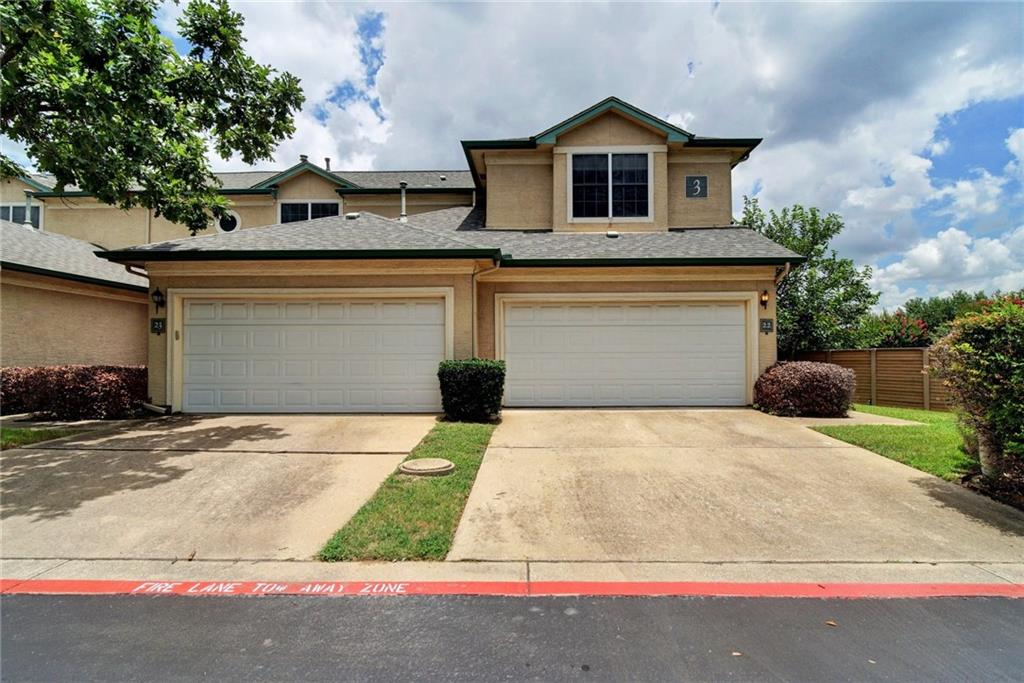 Active   2100 Pipers Field Drive #22 Austin, TX 78758 1