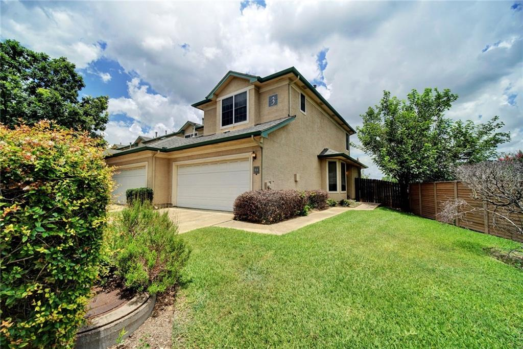 Active   2100 Pipers Field Drive #22 Austin, TX 78758 2