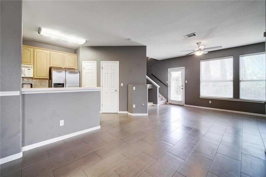Active   2100 Pipers Field Drive #22 Austin, TX 78758 4