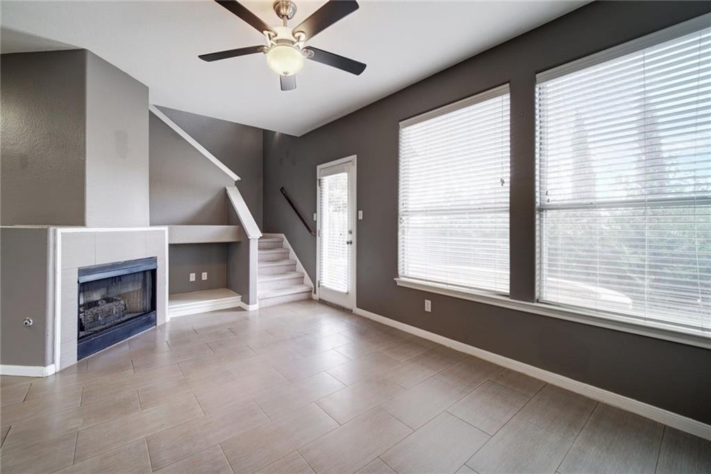 Active   2100 Pipers Field Drive #22 Austin, TX 78758 5