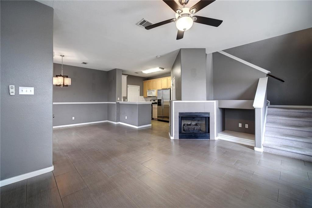 Active   2100 Pipers Field Drive #22 Austin, TX 78758 6