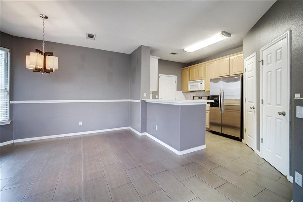 Active   2100 Pipers Field Drive #22 Austin, TX 78758 8