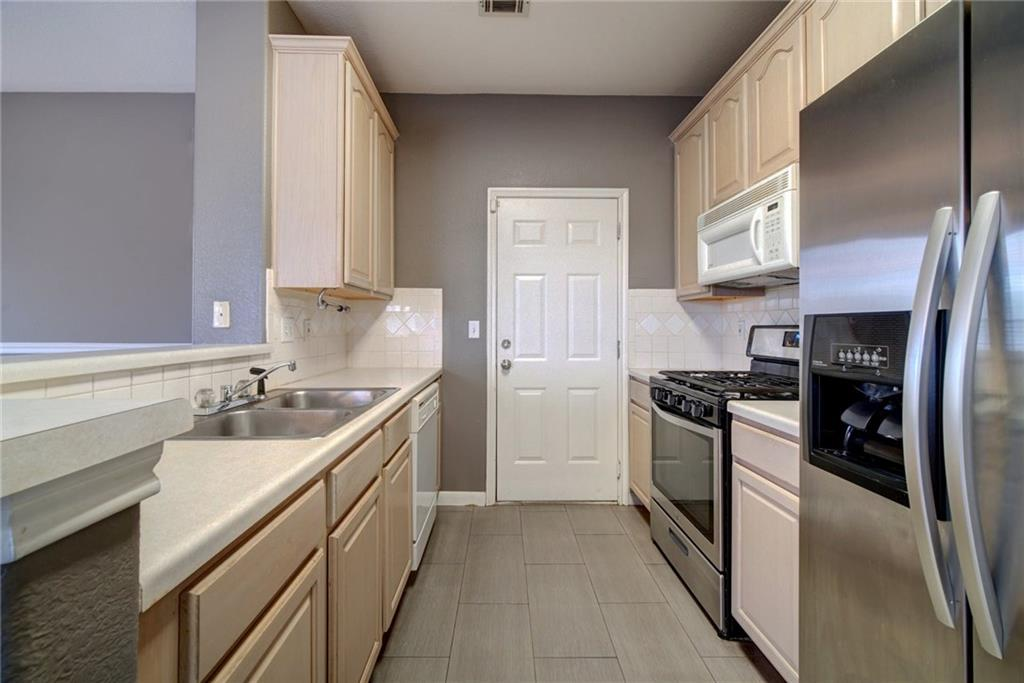 Active   2100 Pipers Field Drive #22 Austin, TX 78758 12