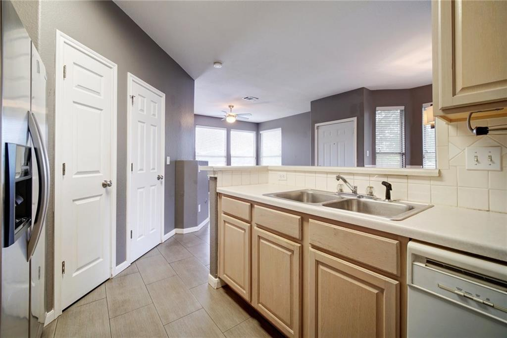 Active   2100 Pipers Field Drive #22 Austin, TX 78758 14