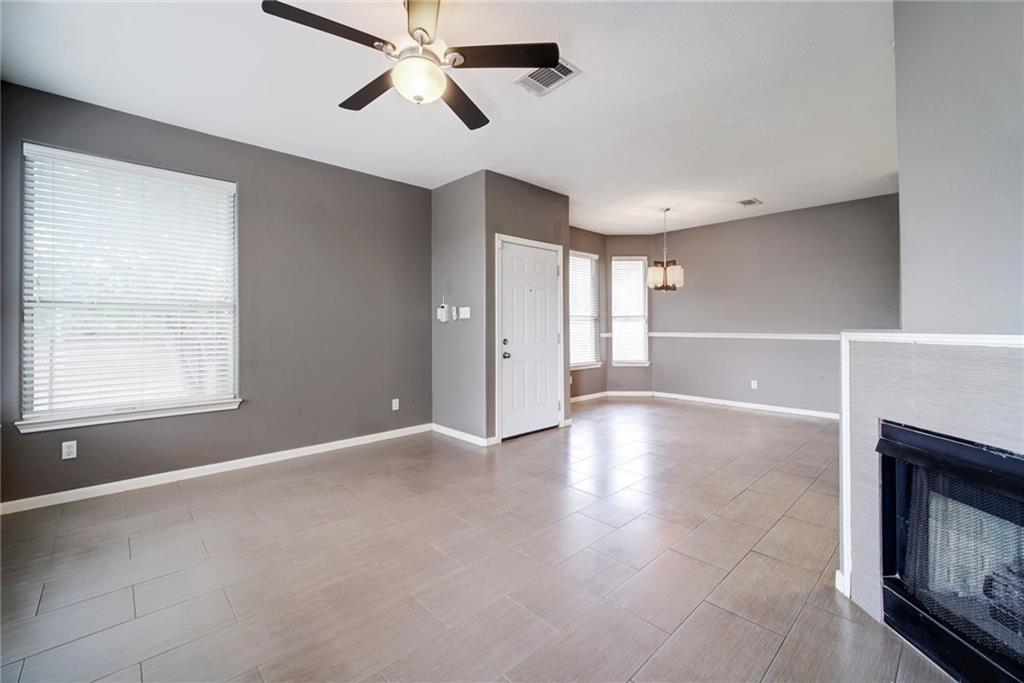 Active   2100 Pipers Field Drive #22 Austin, TX 78758 15