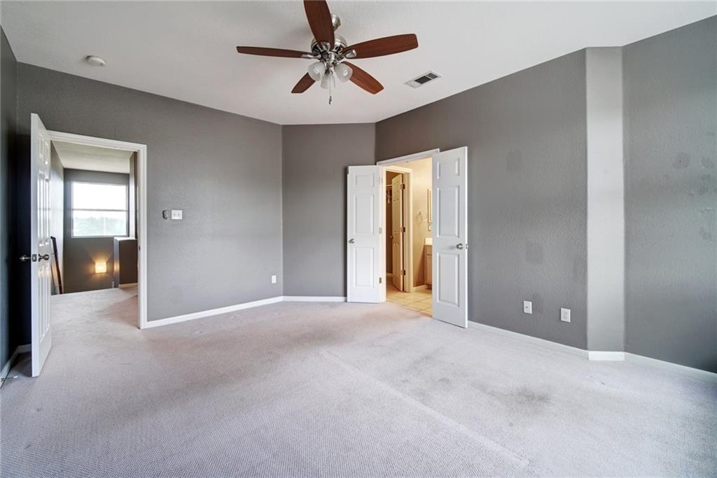 Active   2100 Pipers Field Drive #22 Austin, TX 78758 20