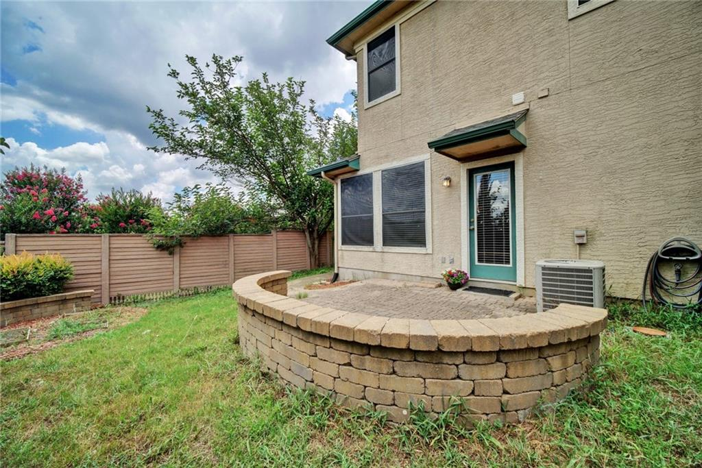 Active   2100 Pipers Field Drive #22 Austin, TX 78758 30