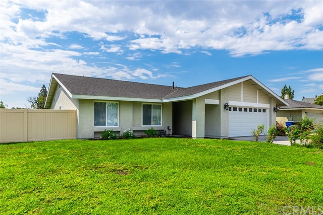 Closed | 5021 Citadel Avenue San Bernardino, CA 92407 1