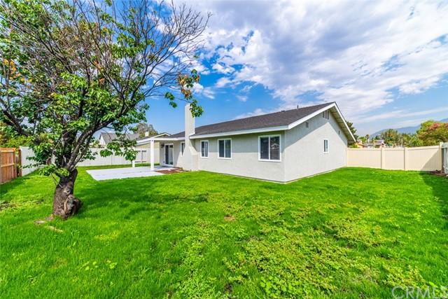 Closed | 5021 Citadel Avenue San Bernardino, CA 92407 17