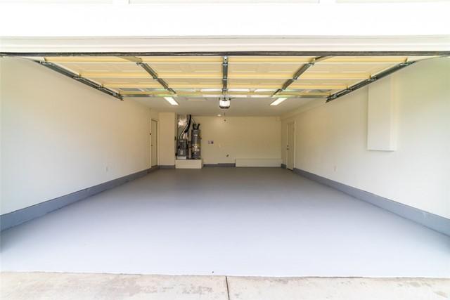 Closed | 5021 Citadel Avenue San Bernardino, CA 92407 18