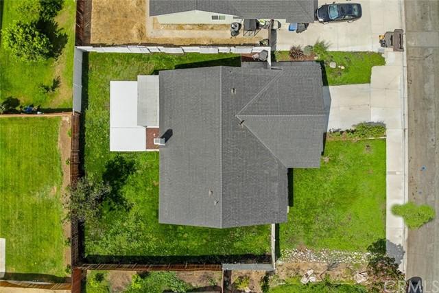 Closed | 5021 Citadel Avenue San Bernardino, CA 92407 19